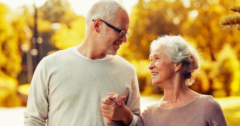On mahdollista, että ihminen on sairastumisen jälkeen haavoittuvampi ja ikävät tapahtuvat vaikuttavat häneen voimakkaammin kuin muulloin.