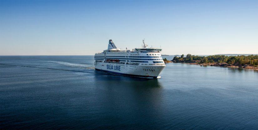 Tallinkin ja Pafin välinen sopimus pelien tuottamisesta laivoille ulottuu vuoteen 2023 asti.