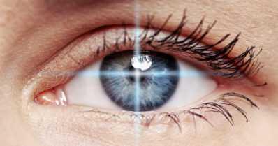 Suomessa tehdään tuhansia silmien laserleikkauksia – vain harva johtaa potilasvahinkoon