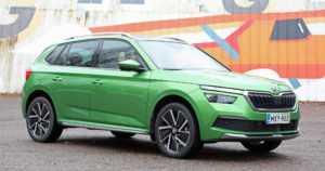 Vuoden Auto Suomessa 2020 on Škoda Kamiq – tärkeimpänä perusteena rahalle saatava vastine