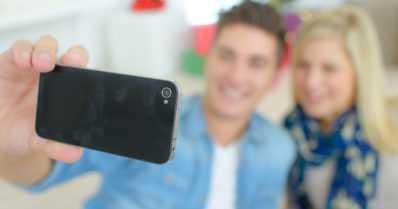 Snapchat ja kumppanit tekevät mielikuvitusrahaa