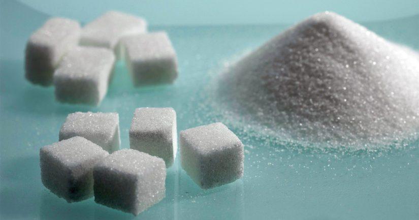 Sokeri syö kansan terveyttä – miksi mieluummin kasvatetaan elintarviketeollisuuden voittoja?