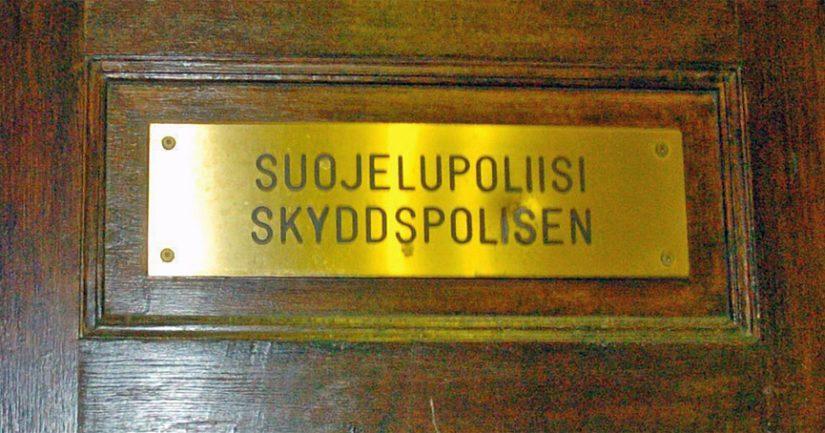 Suomessa on Suojelupoliisin mukaan edelleen maan kokoon suhteutettuna varsin suuri määrä ulkomaisten tiedustelupalveluiden henkilöstöä.