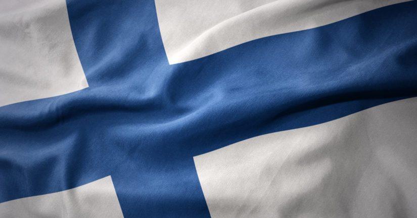 Ensimmäinen maastohiihdon arvokisareissu ulkomailla Otepään kaltaisessa legendaarisessa maailmancup-paikassa tarjosi paljon oppia nuorille Suomen lipun alla kilpailleille hiihtäjille.