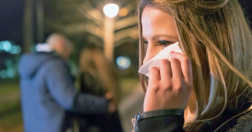 Nuoriin alaikäisiin tyttöihin kohdistuneet seksuaalirikokset ovat olleet viime aikoina vahvasti julkisuudessa.