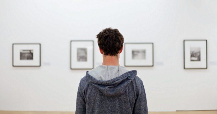 Taiteeseen ja kulttuuriin osoitettavat rahapelivarat pienenevät noin 18,4 miljoonaa euroa.