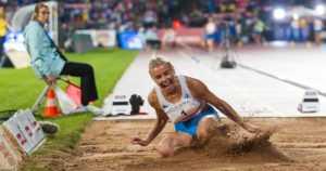 Suomelle kaksi paikkaa lisää MM-yleisurheiluun – naiset selkeänä enemmistönä Dohassa!