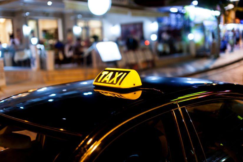 Semel on Pohjoismaiden suurin taksien tietojärjestelmien toimittaja.