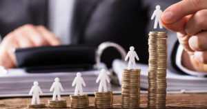 Yritykset tilittivät veroja vuodessa yli 63 miljardia euroa – maksut kasvoivat kaikkien verolajien osalta
