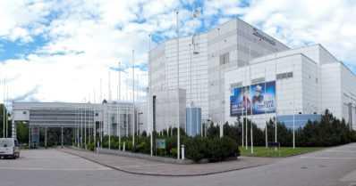 Suomeen on tulossa lähes 100 uutta aurinkovoimalaa
