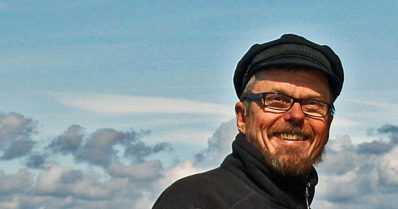 Baskit eivät ole enää lainsuojattomia Islannissa – dokumentti Suomen ensi-iltaan Blue Sea Film -festivaalilla