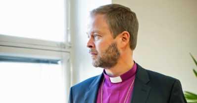 """Kirkko ei tutki piispan luottokorttilaskuja uudelleen – """"On kannettava tarkasti vastuu yhteisistä rahoista"""""""