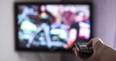 Television kaapelilähetykset jatkuvat – ainakin syksyyn asti