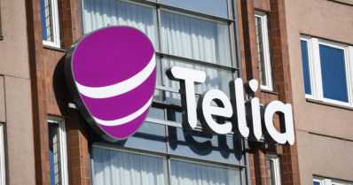 Valtio myy yhtiöomaisuuttaan polkuhinnalla – Telian, Sammon ja Talvivaaran tarina