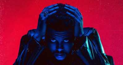 Suomeen saapuva The Weeknd on 2010-luvun merkittävimpiä artisteja