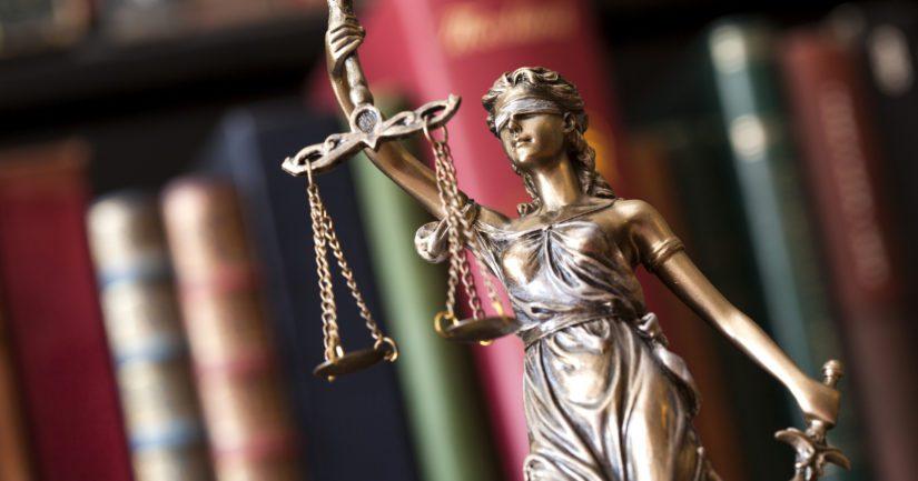 Tämä voi tulla jollekin järkytyksenä – asianajajan on puhuttava totta
