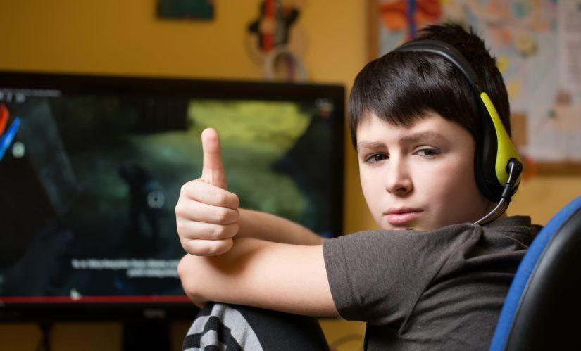 Kotipelaajat ovat kiinnostuneita näkemään, kuinka muut pelaavat tiettyä peliä.