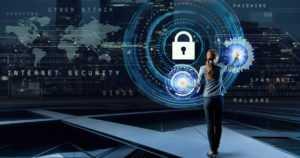 Tietosuoja-asetus säilyttää oikeudet omiin henkilötietoihin – virheelliset tiedot oikaistava ja vanhentuneet poistettava