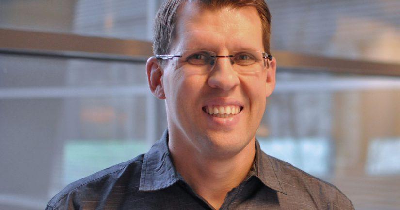 Timo Myöhäsen tutkimusryhmä on saanut Parkinsonin taudin hoidon kannalta lupaavia tuloksia.