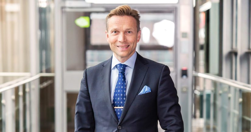 Nyt Suomeen syntyy eläkejätti – miljoona asiakasta ja yli 44 miljardin euron eläkevarat