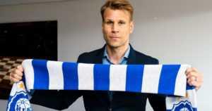 HJK pelasti uskottavuutensa – fanitkin vastasivat Stadin Kingeille