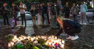 Turun terrori-iskun oikeudenkäynti alkoi – syyttäjä vaatii elinkautista vankeusrangaistusta ja uhrit satoja tuhansia euroja