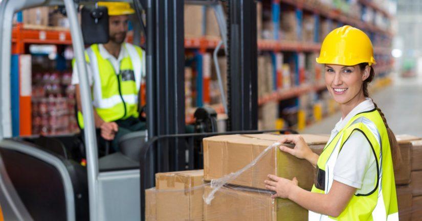 Naisten ja miesten keskimääräinen palkkaero on tällä hetkellä koko työmarkkinoilla noin 16 prosenttia.