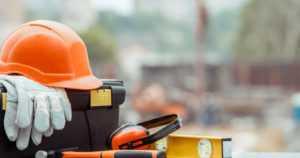 Kaksi erilaista selvitystä ja vastakkaiset tulokset – haluatko palkkatietojen olevan työpaikoilla julkisia?