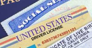 Virolaismiehellä oli korttitehdas Helsingissä – väärensi USA:n eri osavaltioiden ajokortteja, työmaakortteja ja kulkulupia