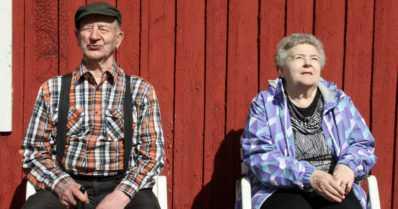 """Sääprofeetta Unto Riihiluoma ennustaa aikaista kevättä – """"Maaliskuussa heitetään hyvästit hiihtokeleille"""""""