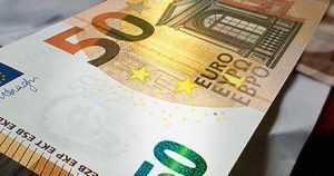 Suomessa vain vähän seteliväärennöksiä – pankkiautomaateista väärän rahan saaminen on mahdotonta