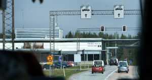 Uusia koronatartuntoja ilmoitettu Suomessa 98 – tartunta myös Venäjältä tulleella bussimatkustajalla
