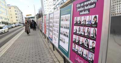 Vaalilupaukset petetään hallitusneuvotteluissa – äänestäjillä ei ole kuluttajansuojaa