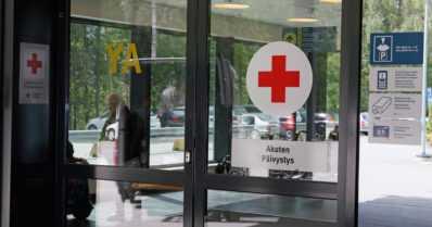 Vaasan keskussairaalan laaja päivystysoikeus kaatui eduskunnassa yhdellä äänellä – pieni oljenkorsi jäi