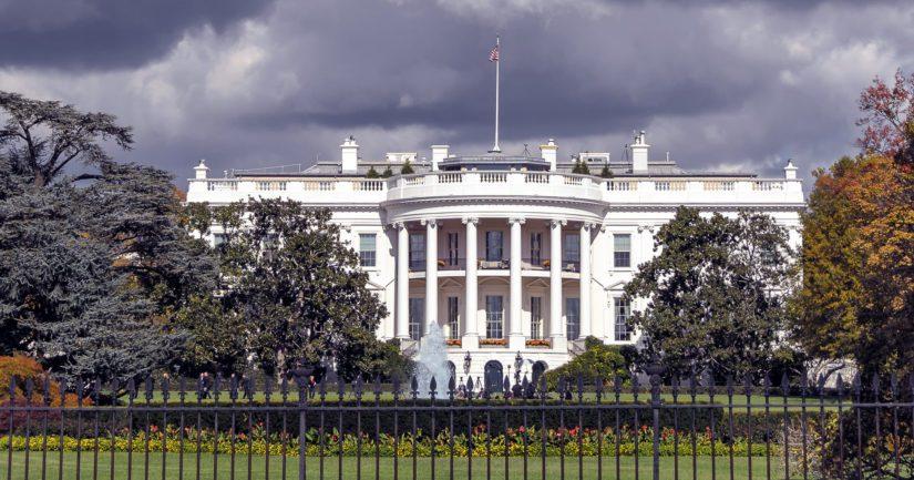 Tasavallan presidentti työvierailulle Yhdysvaltoihin – Sauli Niinistö tapaa Donald Trumpin Valkoisessa talossa