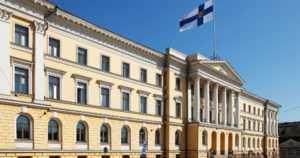 Valtio myy omistustaan Nesteestä ja Vaposta – miljoonia meriväyliin, maakunnille ja maahanmuuttoon
