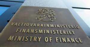 Valtiovarainministeriö arvioi koronaviruksen iskevän lujaa – kriisi jättää jälkensä julkiseen talouteen