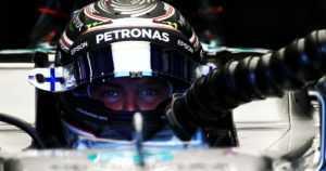 Mercedes juhli kaksoisvoittoa Kanadassa – Valtteri Bottas taisteli toiseksi