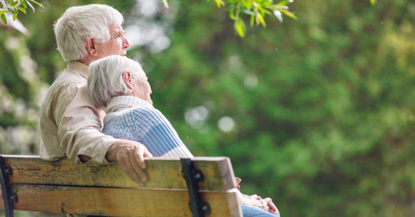 Muistisairauksien esiintyvyys on laskenut miehillä kaikissa ikäryhmissä ja naisilla kaikissa ikäryhmissä 75–79-vuotiaita lukuun ottamatta.