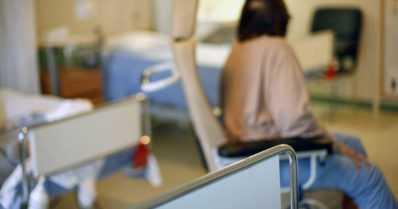 THL selvittää koronavirusepidemiaa – hoitokodin rokotetuilla asukkailla on todettu tartuntoja