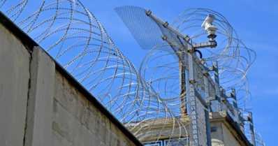 STT: Vartijoita huijattiin vankiloissa – vangit pääsivät vapaaksi toisen vangin henkilötiedoilla