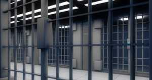 Vankiloissa on viikonloppuna avoimet ovet – tosin vain yleisölle