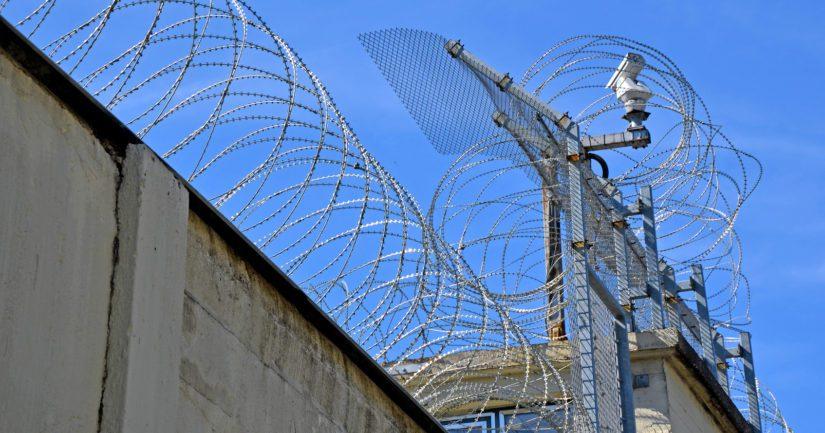 Vankimäärän kasvua selittää myös keskimääräisen laitosajan pidentyminen.