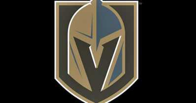 Uhkapelikaupunki sai kultaiset NHL-ritarinsa