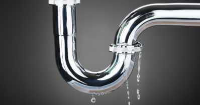 Valtaosassa taloyhtiöistä on todettu vesi- ja kosteusvahinkoja – tyypillisimpiä 1980- ja 1990-lukujen talot