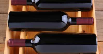 Viiniä kotikylille – pari vinkkiä viinien ostamisesta nettikaupasta sekä asiantuntijapalveluista
