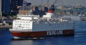 Viking Sallyn vuosikymmenien takaisessa murhajutussa tuomio – tanskalaismiehen syytteet hylättiin