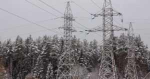 Myös Punainen Risti auttaa sähkökatkoista kärsiviä – Kainuun alueelle lähetettiin varavoimageneraattoreita