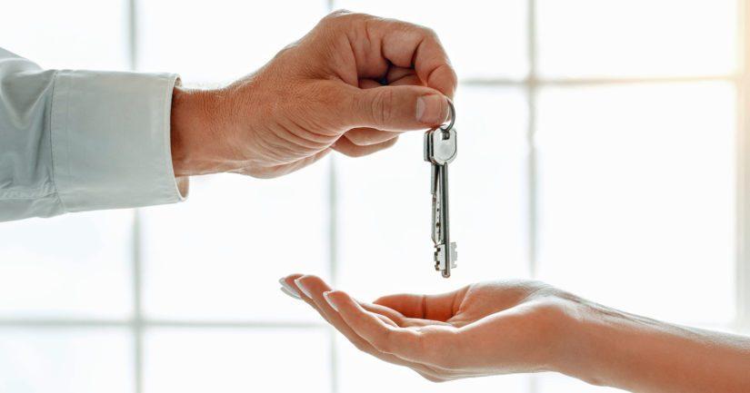 Vuokralaisella on oikeus saada vuokranalennusta siltä ajalta, kun huoneisto on puutteellisessa kunnossa.