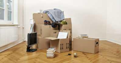 Ensin romahti asuntokauppa, kohta hiipuvat hinnat – Airbnb:n hyytyminen tuo pieniä asuntoja tarjolle